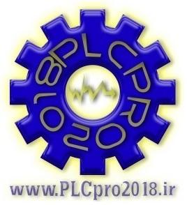 آموزش PLC (اتوماسیون صنعتی)